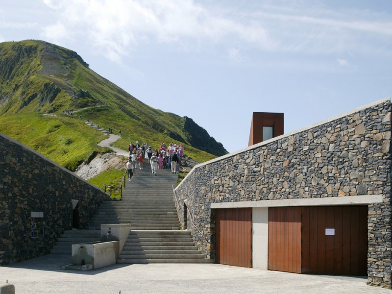 puy-mary-grand-site-national