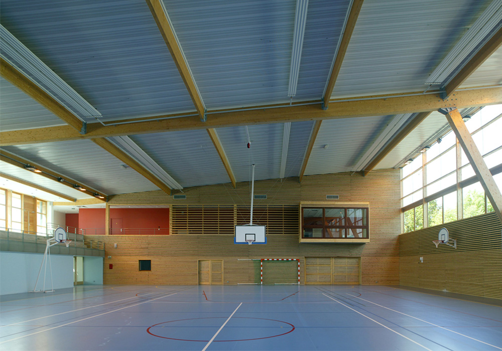 complexe-sportif-intercommunal