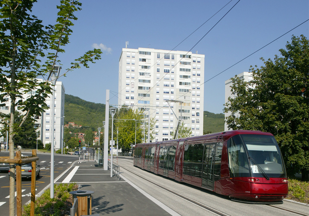 insertion-urbaine-du-tramway
